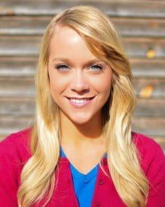 Heather Rowell