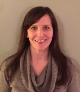 Chiropractor Indian Trail NC Jennifer DeGaray
